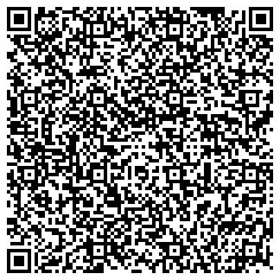QR-код с контактной информацией организации ES Comfort ( ЕС Комфорт) Декоративные Покрытия, ЧП