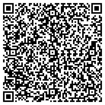 QR-код с контактной информацией организации Частное предприятие Киев-Маркет