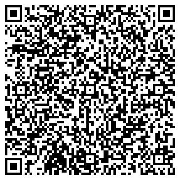 QR-код с контактной информацией организации ЧП Сидоренко К. С.