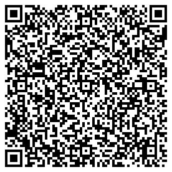 QR-код с контактной информацией организации Другая Донсервис