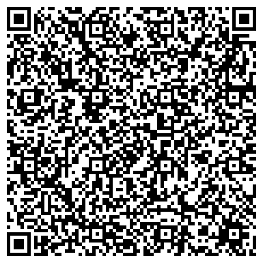 QR-код с контактной информацией организации Аверс, ЧП