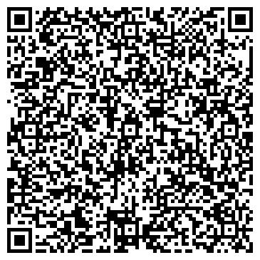 QR-код с контактной информацией организации Интернет-магазин Электроинструмент, компания