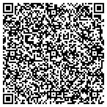 QR-код с контактной информацией организации Зайцев О.И., ЧП