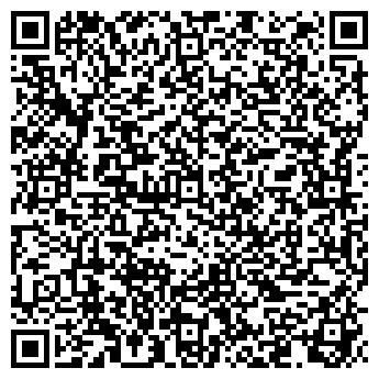 QR-код с контактной информацией организации Кокотайло , ЧП