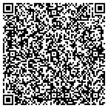 QR-код с контактной информацией организации Стерлев С.Д, ЧП