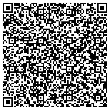 QR-код с контактной информацией организации Альянс-инструмент, ООО