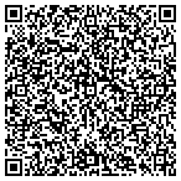 QR-код с контактной информацией организации Промсервис Юг, ООО
