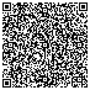 QR-код с контактной информацией организации Апэкс - Одесса, ООО