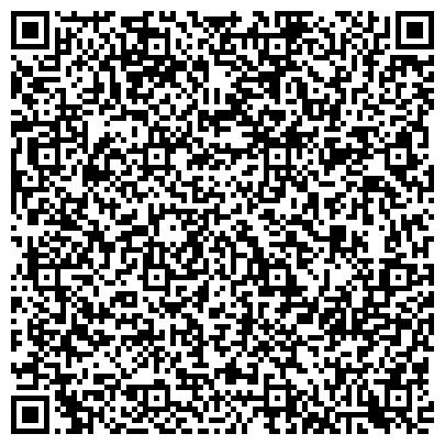 QR-код с контактной информацией организации Электро-Бензо-Инструмент, компания