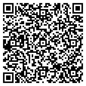 QR-код с контактной информацией организации Ольвис, ООО