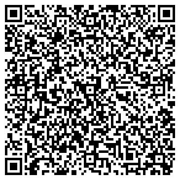 QR-код с контактной информацией организации Техноопт (Мастеропт), ООО