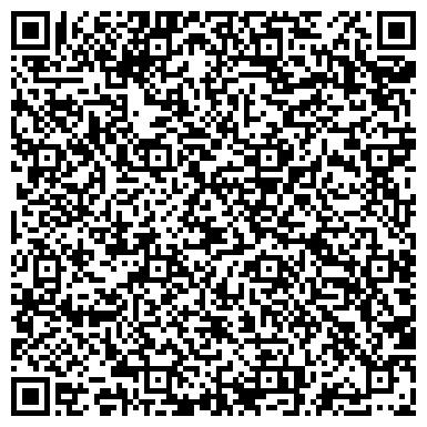 QR-код с контактной информацией организации ОптСклад, ООО