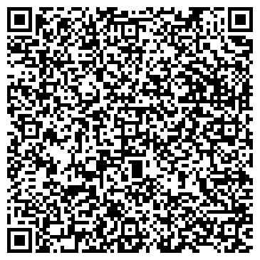 QR-код с контактной информацией организации Инструментальный Центр, ООО
