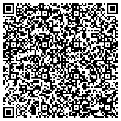 QR-код с контактной информацией организации Инструмент, Интернет магазин