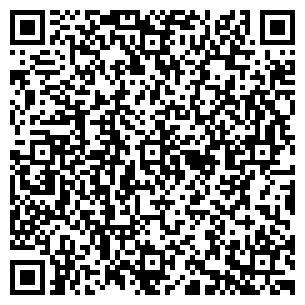 QR-код с контактной информацией организации Электросервис, ООО
