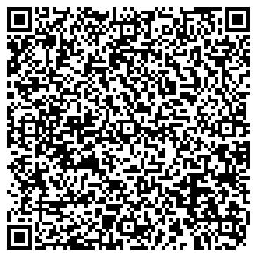 QR-код с контактной информацией организации СтройБаза Донецк, Интернет-магазин