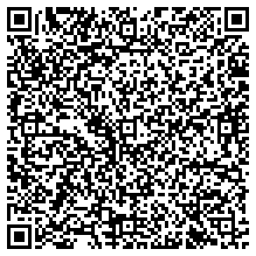 QR-код с контактной информацией организации ТехноТулс, ООО