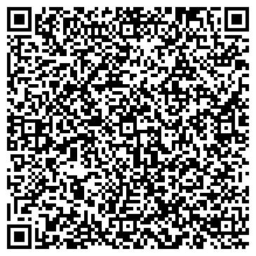 QR-код с контактной информацией организации Промтехинструмент, ЧНПП