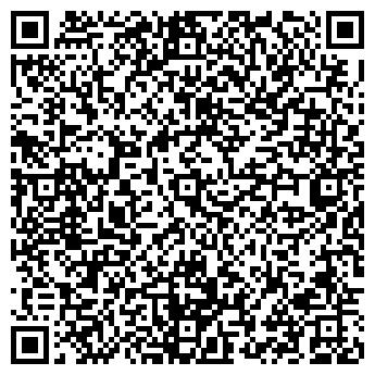 QR-код с контактной информацией организации Тулскиев, ЧП (Toolskiev)