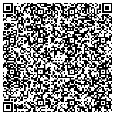 QR-код с контактной информацией организации Инструмент Харьков, Интернет Магазин