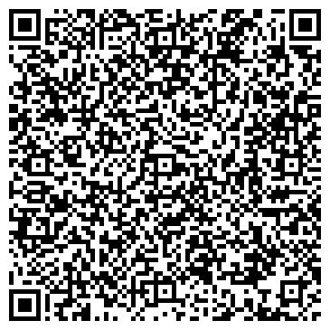 QR-код с контактной информацией организации Помпа-инструмент, ЧП