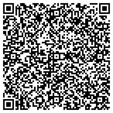 QR-код с контактной информацией организации Интернет-магазин Мастеровой, ЧП