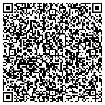 QR-код с контактной информацией организации Спарки Украина, ООО