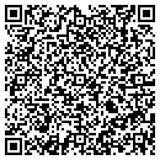 QR-код с контактной информацией организации Даценко,СПД