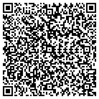 QR-код с контактной информацией организации ПРОМСТАНКОЦЕНТР