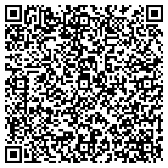 QR-код с контактной информацией организации Брек, ЧП