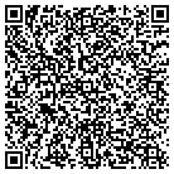 QR-код с контактной информацией организации Шандыба, СПД