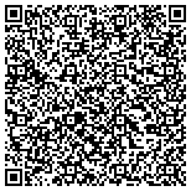 QR-код с контактной информацией организации Домотехник, Магазин электро и бензо инструментов