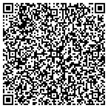 QR-код с контактной информацией организации Топдж, СПД (topg)