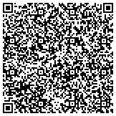 QR-код с контактной информацией организации Боутэк Джэрмани, ЧП (BAUTEC Germany)