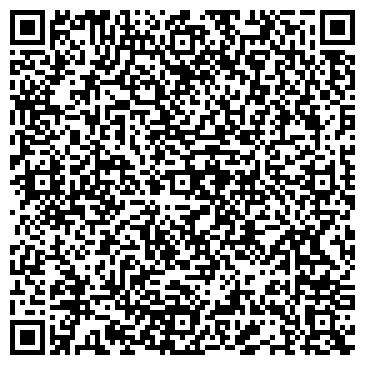 QR-код с контактной информацией организации ЕвроИнструмент, ООО