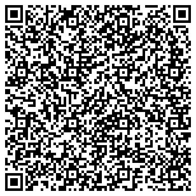 QR-код с контактной информацией организации Ужгородинструмент, СПД Царенко И. И.