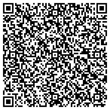 QR-код с контактной информацией организации СВАРОЧНОЕ, ПОЖАРНОЕ ОБОРУДОВАНИЕ, ЭЛЕКТРИКА
