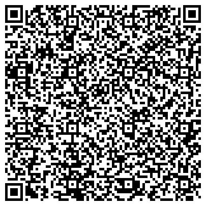 QR-код с контактной информацией организации МДМ (Мanagment Distribution Marketing), ООО