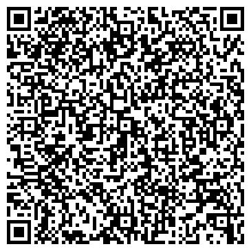 QR-код с контактной информацией организации Дом инструментов, OOO