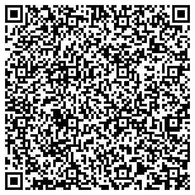 QR-код с контактной информацией организации Инструментальный Сервис, ООО