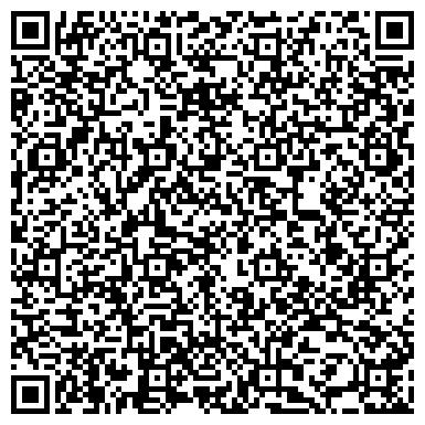 QR-код с контактной информацией организации Бензозип, СПД (Компания Benzozip)