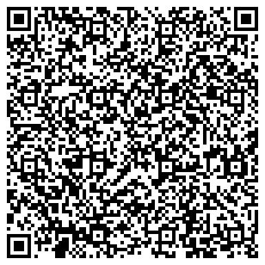 QR-код с контактной информацией организации Буковина Спецшинторг, ООО