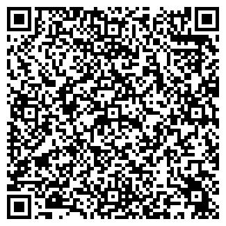 QR-код с контактной информацией организации Каменчук, ЧП