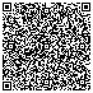 QR-код с контактной информацией организации Вилпекс,ЧП