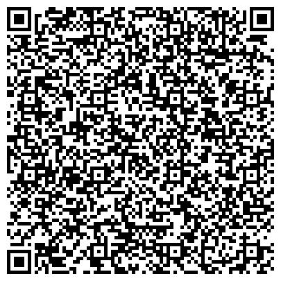 QR-код с контактной информацией организации СтройМагазин, Интернет-магазин
