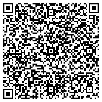 QR-код с контактной информацией организации Пугаков, ЧП