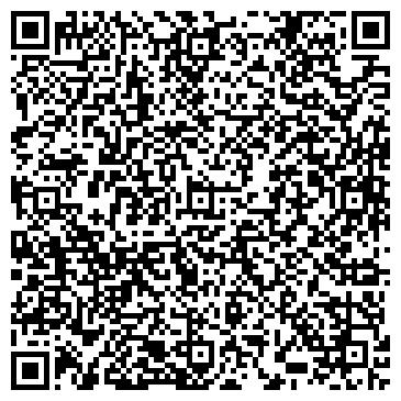 QR-код с контактной информацией организации СБМ Групп Украина, ООО (SBM Group)