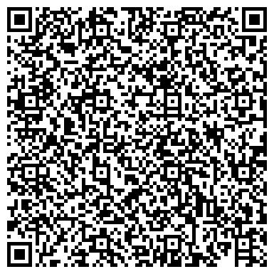 QR-код с контактной информацией организации Оджес Лайн, ООО