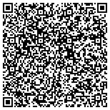 QR-код с контактной информацией организации Витязь Украина МЗЭП, ООО (Компания Витязь Украина)