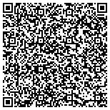 QR-код с контактной информацией организации DOSS Instrument Украина, ООО